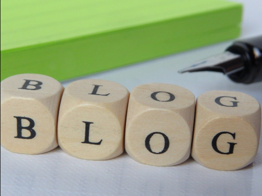 6.0 WordPress And Your Blog: