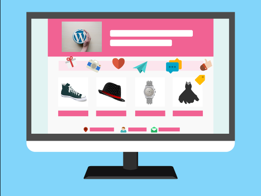 WordPress And Your Store: