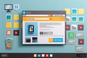 Why WordPress Is The Best CMS For Your Blog, Website Or Store